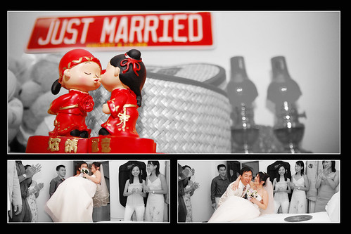 Wedding Collarge - 08