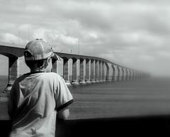 0004426 (Shakies Buddy) Tags: bridge canada  northumberland 200views strait confederation allrightsreserved nbphoto