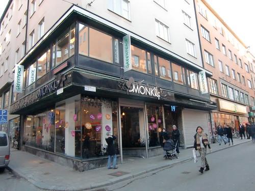 Stockholm 077