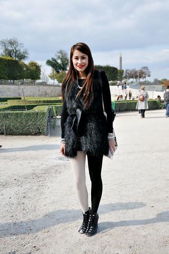 paris-fwss2010-sonia