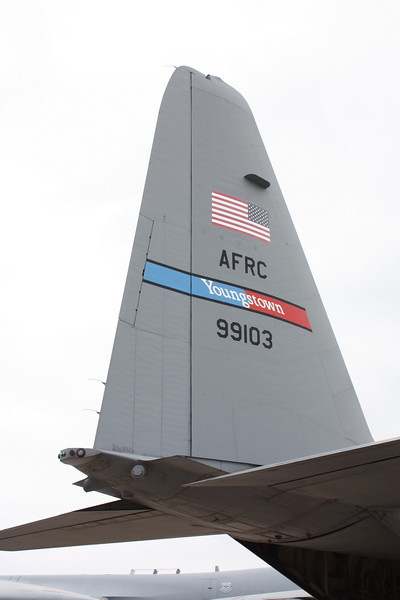 EAA10_C-130H_36
