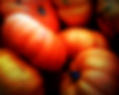 Does orange rhyme with Stonehenge? (Whatknot) Tags: orange color dallas texas with nothing naranja 2010 rhymes whatknot blorenge rhymeswithorange netneutrality vistaquest vq1005 matters2me