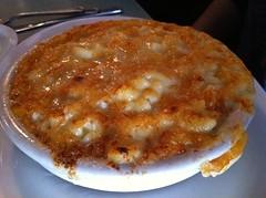 macs cheese