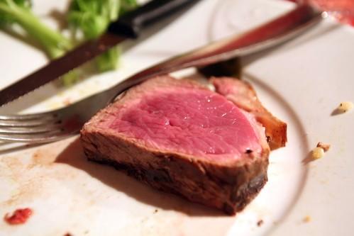 bistecca panzanese