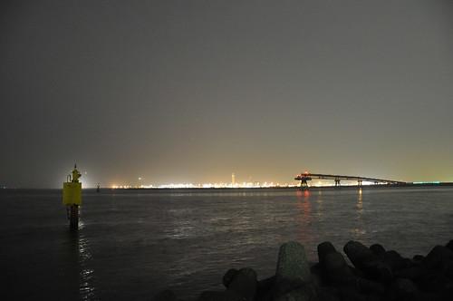 2010.11.13_城南島海浜公園etc_009