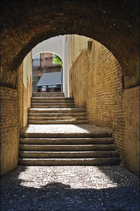 Sevilla_0447
