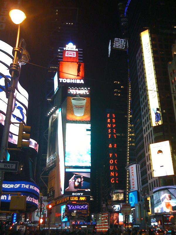 2010_1104-09_NYC_23.JPG