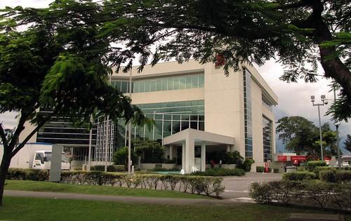 logo banco santander. Banco Santander Costa Rica