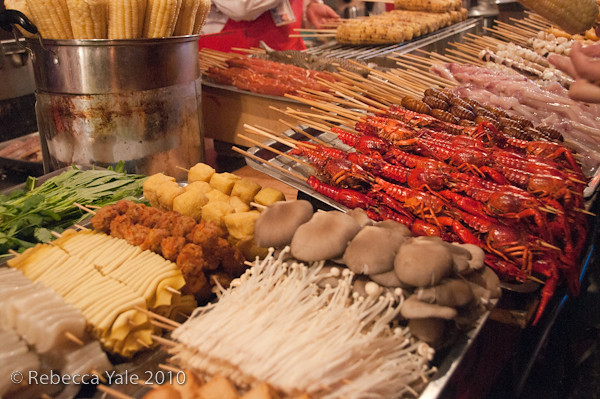 RYALE_Beijing_Night_Market_11