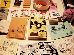 Lucca Comics 2010