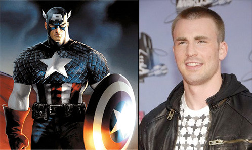 20100320-chris-evans-capitan-america