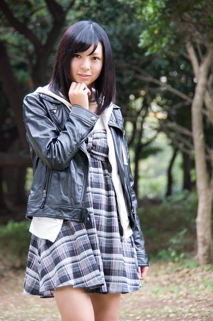 2010-11-13(土) フレッシュ大撮影会-02039