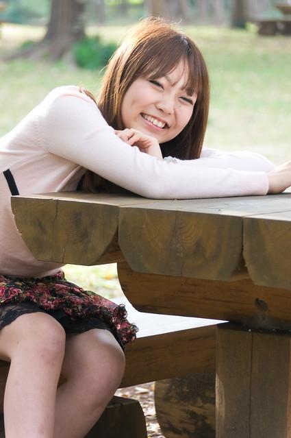 2010-11-13(土) フレッシュ大撮影会 さやかさん 02185.jpg