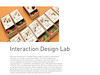 ID_Lab_Page_02