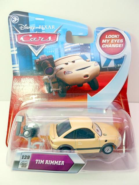 disney cars tim rimmer lenticular (1)