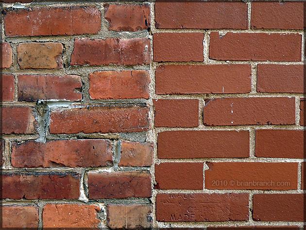 P1120619_bricks