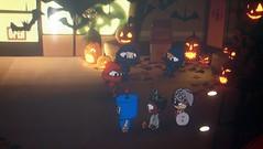 Costume Quest, XBLA