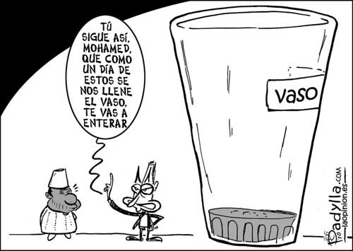 Padylla_2010_11_12_El vaso de Zapatero