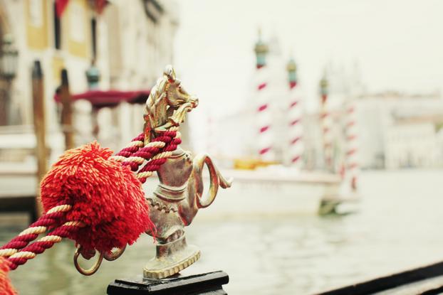Venise 34