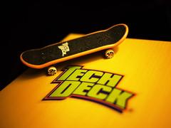 toys philippines skateboard techdeck m43 gf1 mft panasonicgf1 gettyimagesphilippinesq1