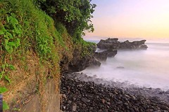 mengening beach # 28 (Vincent Herry) Tags: bali indonesia landscape vincentherry mengeningbeach