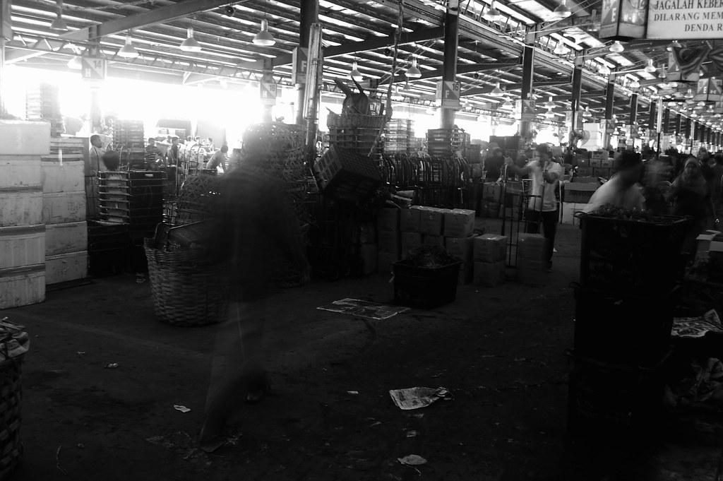 @pasar borong selayang