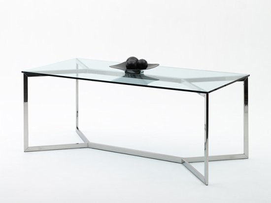 Tom Faulkner Table