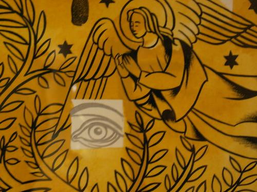 angel temporary tattoos. Temporary tattoo fairy angel