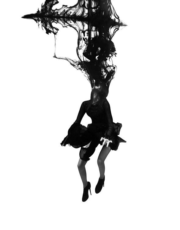 DarkWater-01