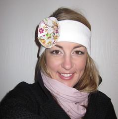IMG_0258 (MelissasMission) Tags: etsy headbands earwarmers upcycle melissasmission