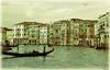 il Canal .. (F@brizioM.) Tags: old d50 retro gondola laguna venezia soe canale italians canalgrande passionphotography golddragon mywinners platinumphoto flickrphotoaward flickrelite astoundingimage unlimitedphotos goldenvisions bestofmywinners nikonclubit