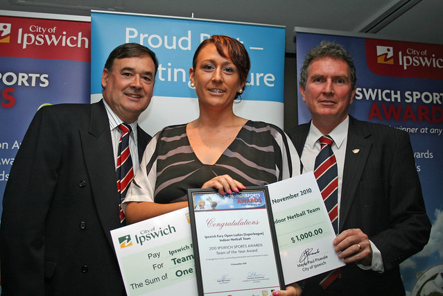 ipswich-sports-awards-dinner-metro-hotel-ipswich-international (1)