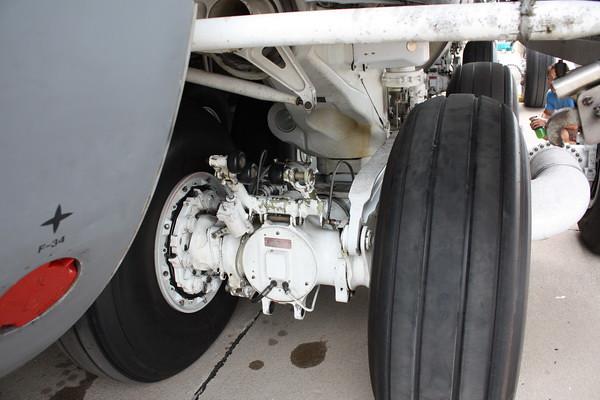 EAA10_C-5C_11