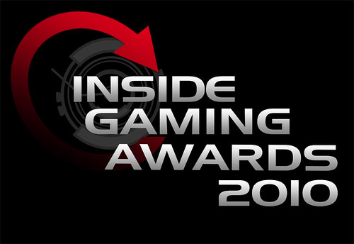 InsideGamingAwards-2010_Flat