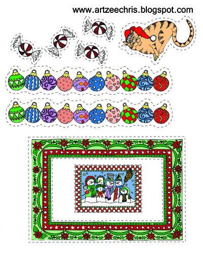 ChristmasClipart11-18-2010