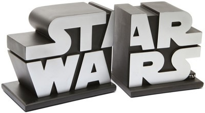 111810_star_wars_logo_bookends_1 400x222