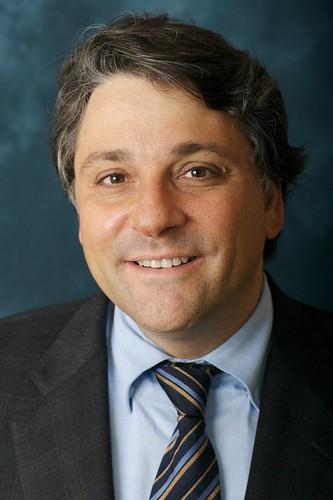 Scott Puopolo