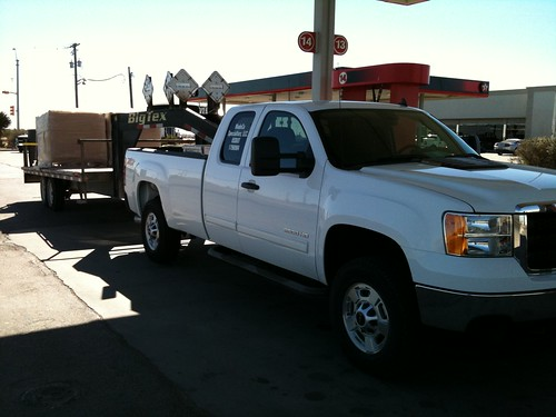 2500hd Club Page 17 Chevy And Gmc Duramax Diesel Forum
