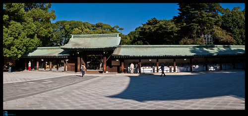 Japón_P-20101027-0001.jpg
