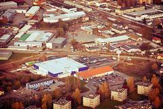 let Boskovice-30.jpg (michal.chlup) Tags: plane flight aerial photograph czechrepublic michal letadlo let aerialphotograph boskovice michalchlup
