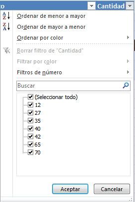 formatoComoTablaFiltros