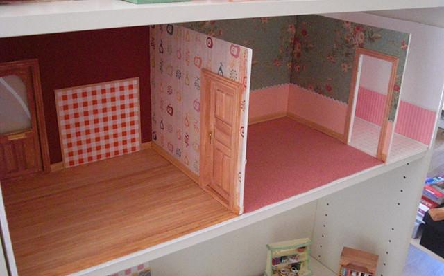 Petite Dollhouse pour ma puki - Infos et histoire P.4 5197547883_8aafc12f26_z