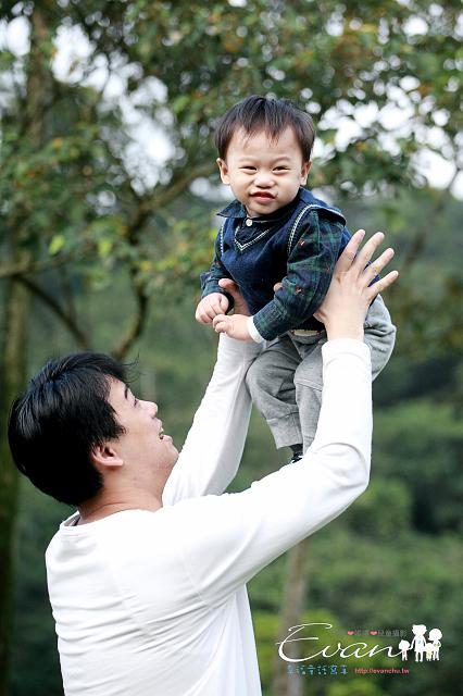 兒童寫真攝影禹澔、禹璇_39