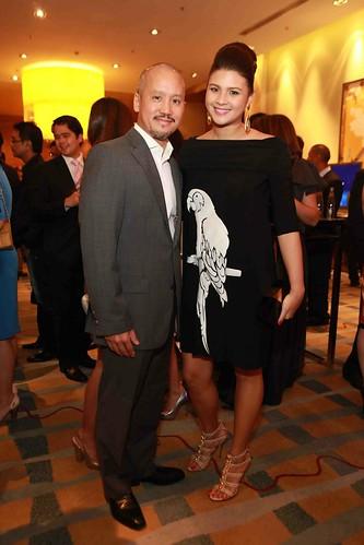 ENRIQUE YUPANGCO & JUANA MANAHAN.IMG_9942