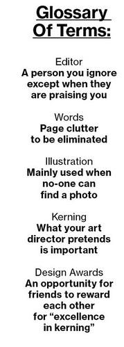 magazinedesignersguide (Glossary)