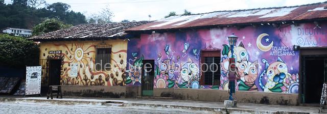 Concepción de Ataco 001