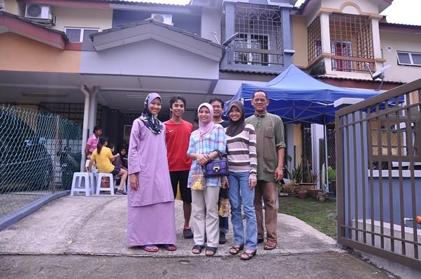 raya haji 2010 097