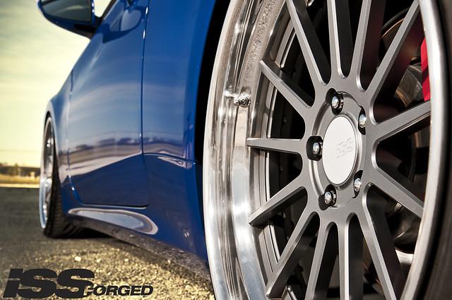 2015 Hyundai Genesis 5.0 V8 429HP AWD pics
