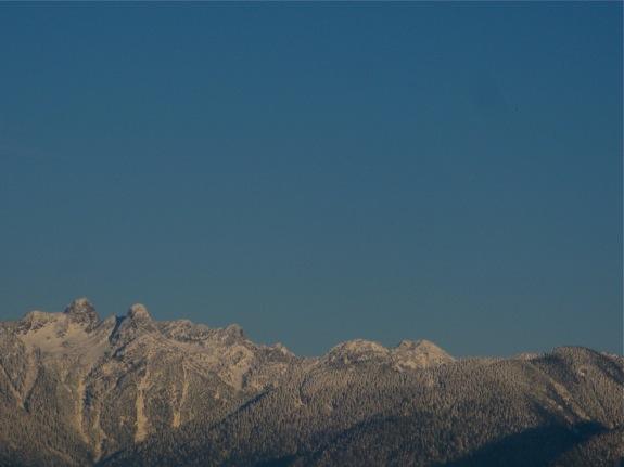 mountain tops 002