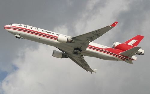 B-2177